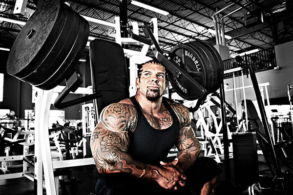 rich_piana_profile.jpg