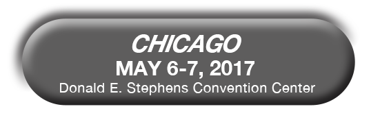 TheFitExpo - Chicago's Largest Fitness Expo