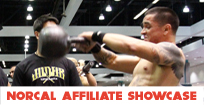 CA Affiliate Showcase