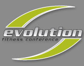 Evolution Fitness Conference