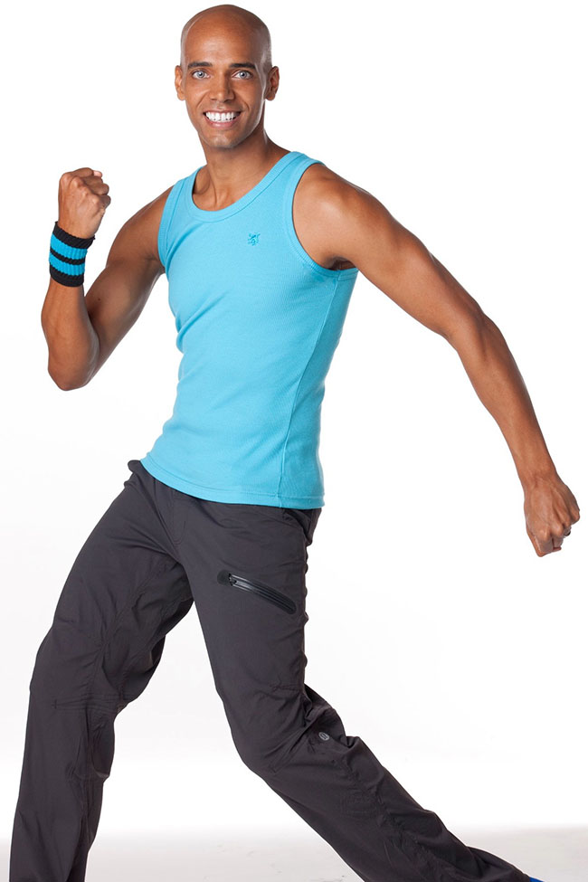 How Rich is Billy Blanks? Net Worth, Height, Weight, Age, Bio