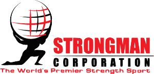 American Strongman Corporation