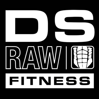 DS RAW Fitness