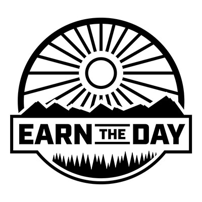 Earn The Day