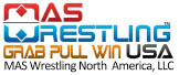 MAS Wrestling North Ammeria USA