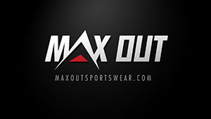 Max Out Sportswear