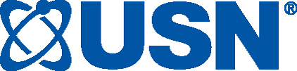 USN Supplements
