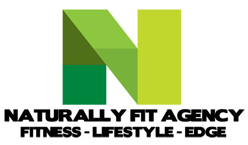Naturally Fit Model Agency
