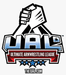 Ultimate Armwrestling League